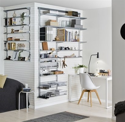perth small space office storage solutions. Desk Solutions Perth Small Space Office Storage Solutions