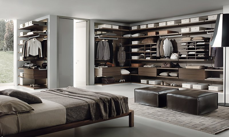 italian modular shelving built in wardrobes perth the wardrobe man australia for custom
